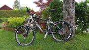 HAIBIKE MOUNTAINBIKE 26
