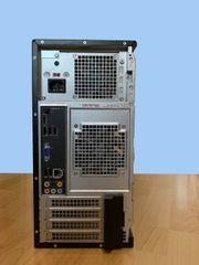 PC Dell i5 Vostro 460