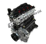 Toyota Hilux III 3 0D