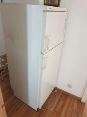 Bosch Kühlschrank inkl Gefrierfach