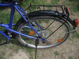 Herren-Fahr-Rad Jugend-Fahrrad Mountainbike MTB 21: Kleinanzeigen aus Birkenheide Feuerberg - Rubrik Mountain-Bikes, BMX-Räder, Rennräder