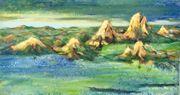 Zeichnen Malen - Bregenz - Lindau - Bodensee