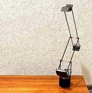 Designer-Tischleuchte TIZIO micro von Richard