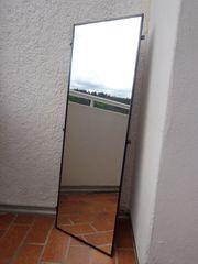 Spiegel 117 x 39 eignet