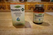 FlexActiv Pro von Dr Hittich 3-Monatspackung