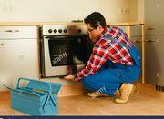 Küchen Aufbau bis zu 200