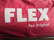 Flex Giraffe