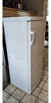 Kühlschrank Gorenje 144 cm