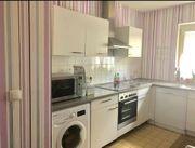 L-Küche inkl Elektrogeräte