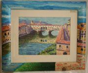 El Bena Ponte Vecchio - Firenze