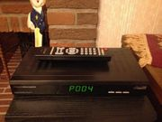 SAT -Receiver MicroM45 HDMI