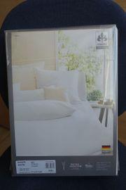 Bettwäsche 200 x 200 Irisette