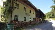 Monteurzimmer Nähe Holzkirchen Weyarn Miesbach