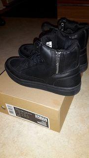 Urban Classics Schuhe