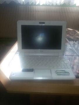Bild 4 - Laptop Eee PC - Mengen