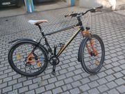 Fahrrad Kreidler Dice Big 1