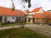 Renoviertes Familienhaus mit schöne Aussicht