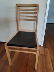 Stuhl - Längle und Hagspiel