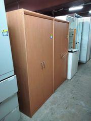 Kleiderschrank 97x200 x58 - HH060778
