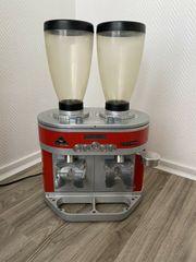 Mahlkönig K 30 twin Kaffee