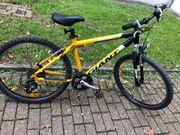 giant Moutenbike Fahrrad 26 zoll