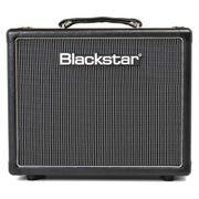 Gitarrenverstärker BLACKSTAR HT-5R Neuwertig