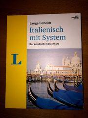 italienisch sprachkurs
