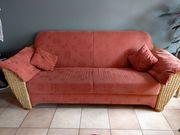 Sofa Skan Design