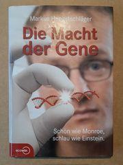 Die Macht der Gene Markus