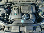 BMW 160KW 218PS N52KB25A E60