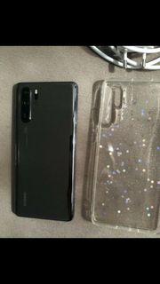 Huawei P30 Pro Huawei Handy