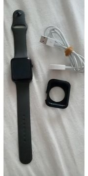 Apple Watch 3 LTE - 42
