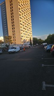 Verkaufe Parkplatz in Erlangen Bruck