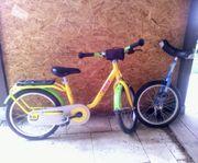 Fahrrad Pucky 100EUR Einrad 15EUR