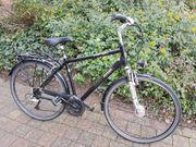 Fahrrad von KETTLER