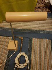 Lampe Schreibtisch Neon