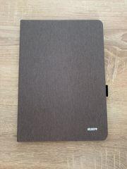 Hülle Kompatibel mit iPad 9