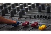 Mixing l Mastering l Producing
