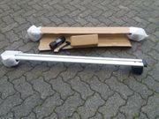 Dachträger Audi Q5 Orginal