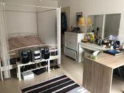 Zimmer in 2er WG ab
