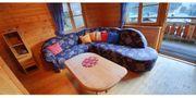 couch sofa kanape