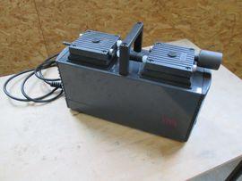 Bild 4 - Vita Vacumat 6000 MP Keramikofen - Essen Überruhr-Hinsel