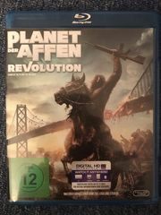 DVD Sammlung Teil 2