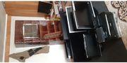 Verkaufe Privat 5 Monitore 3