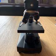 National geographic Mikroskop 40x1280 Smartphone