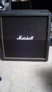 Marshall AVT 412 Cabinet