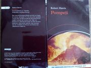 Pompeji Hörbuch