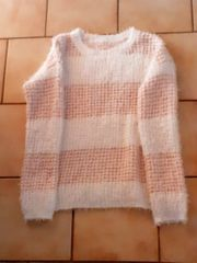 Damen Pullover von H M