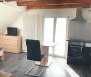 Ab 1 7 1-Zimmer-Apartment Vollausstattung