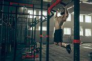 Suche Investoren für kleines Fitnessstudio